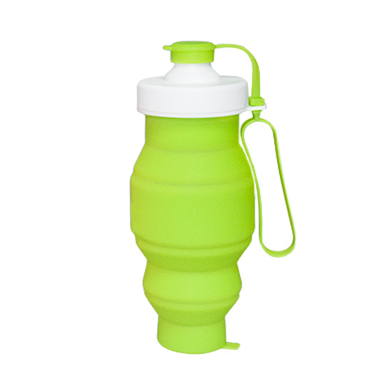 Mitour Silicone Products collapsible flask inquire now for children-8