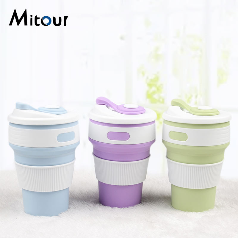 Mitour Silicone Products Array image27