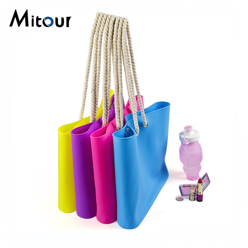 Mitour Silicone Products Array image125