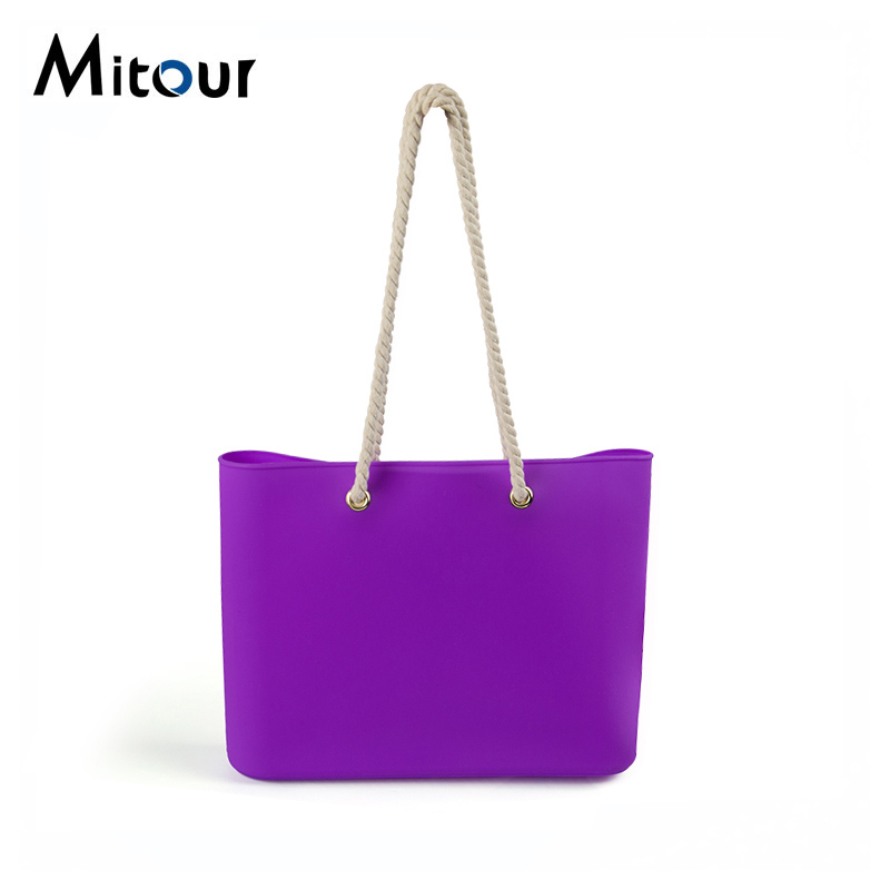 Mitour Silicone Products Array image307