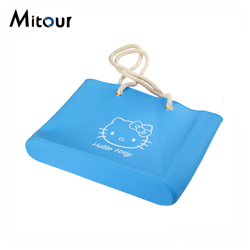 Mitour Silicone Products Array image511