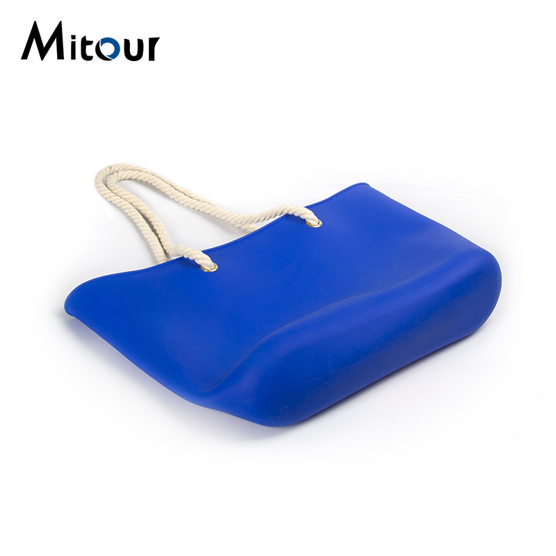 Mitour Silicone Products Array image458