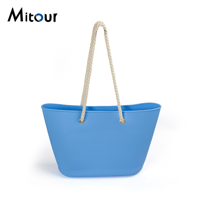 Mitour Silicone Products Array image534