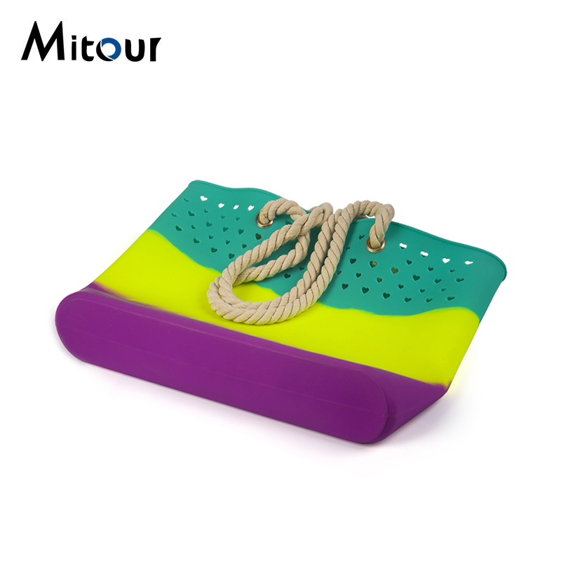 Mitour Silicone Products Array image384