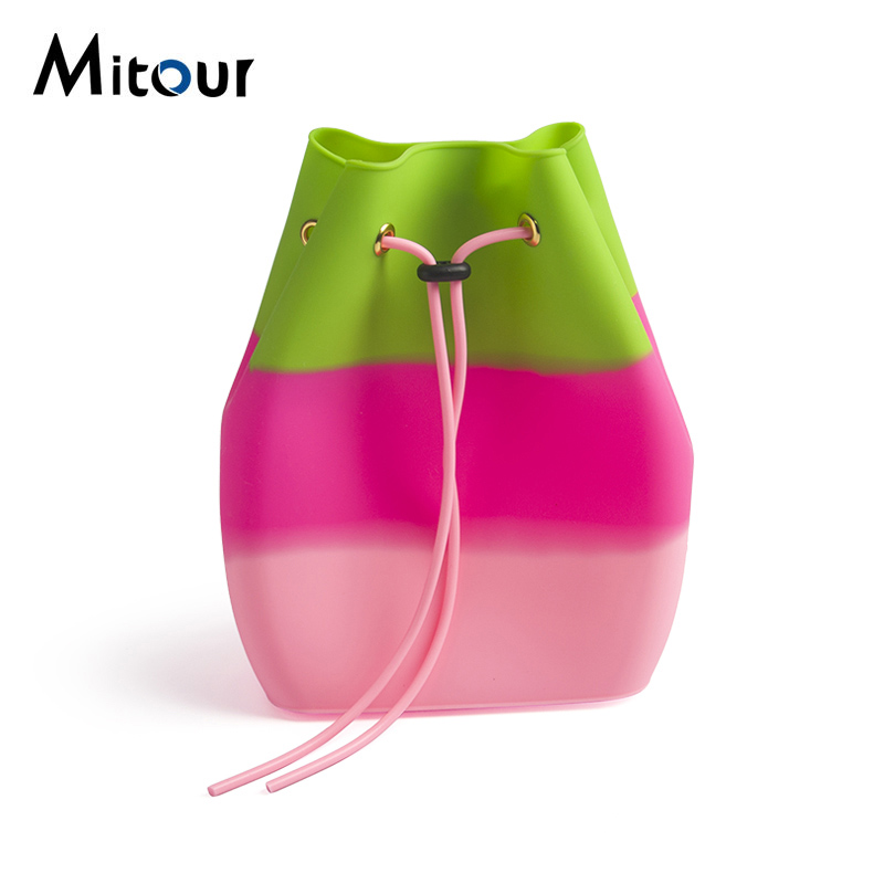 Mitour Silicone Products Array image354