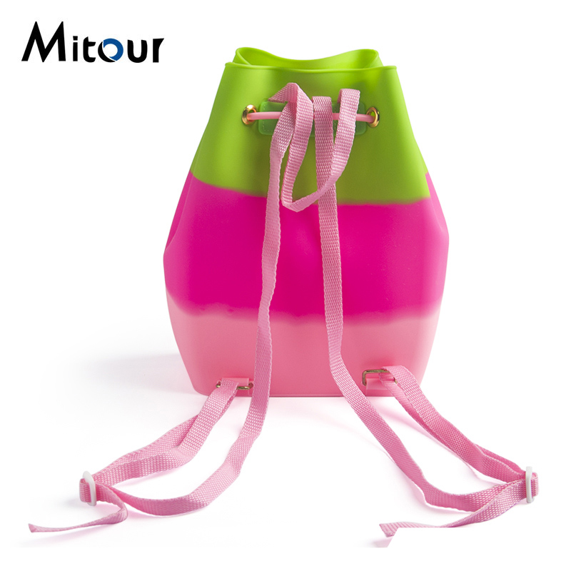 Mitour Silicone Products Array image294