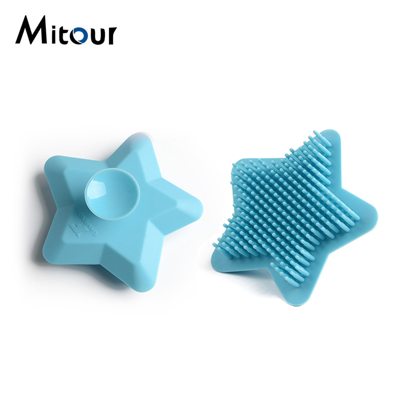 Mitour Silicone Products Array image271