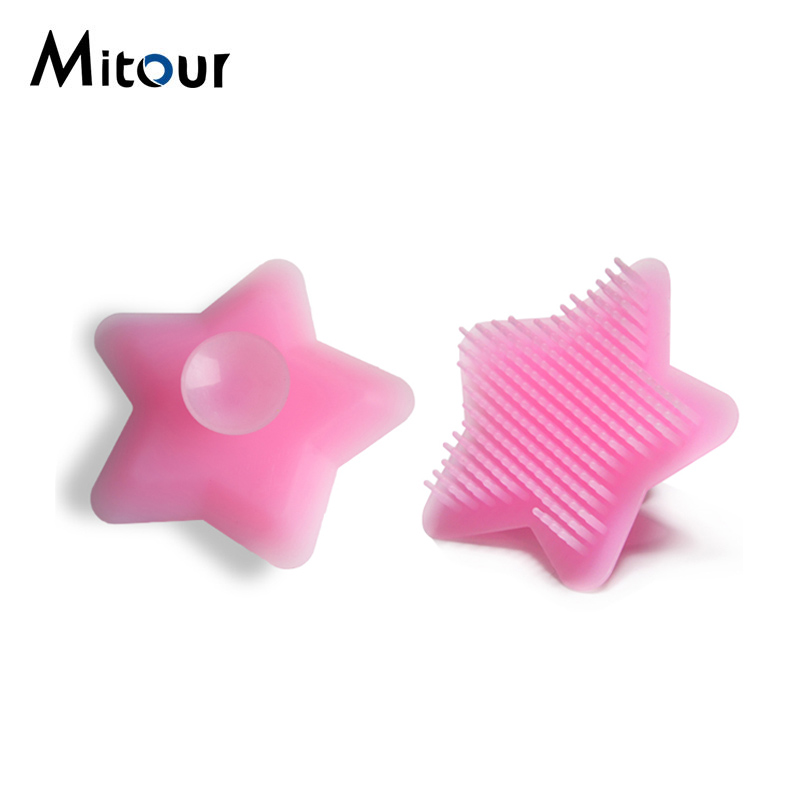 Mitour Silicone Products Array image485