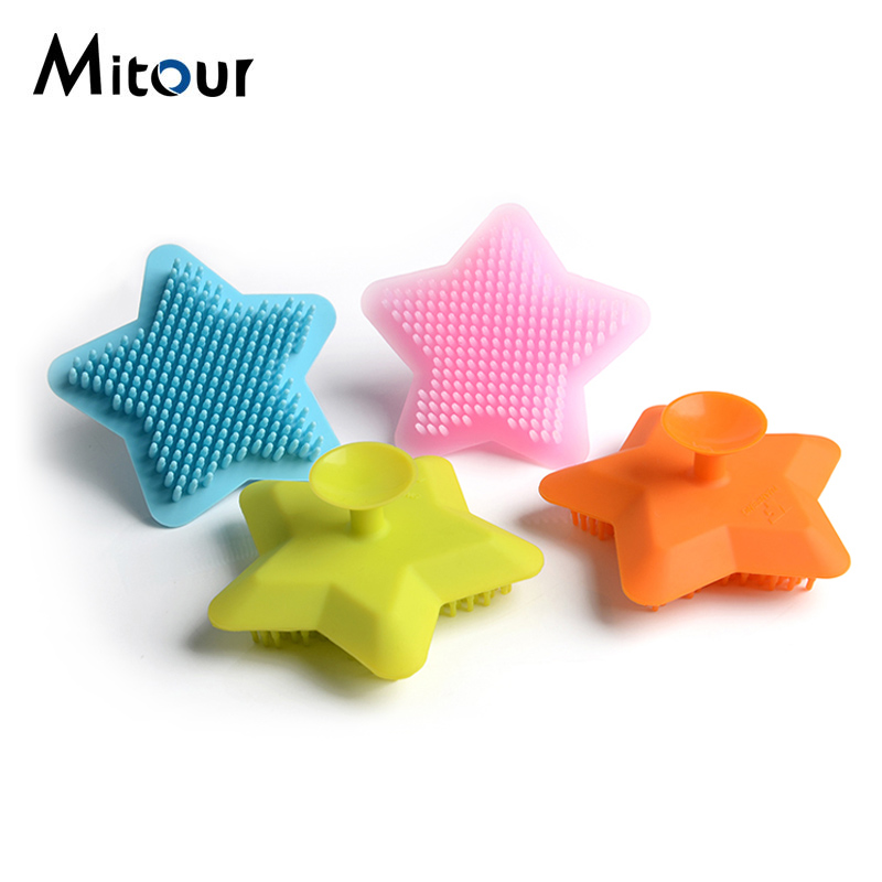 Mitour Silicone Products Array image375