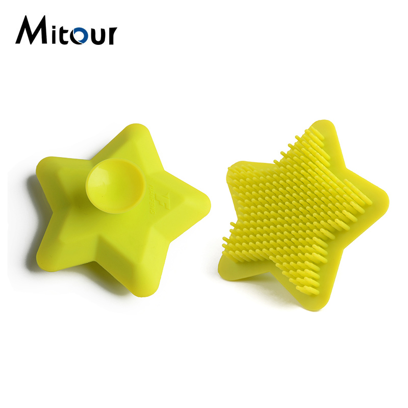 Mitour Silicone Products Array image164