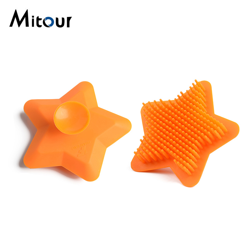 Mitour Silicone Products Array image483