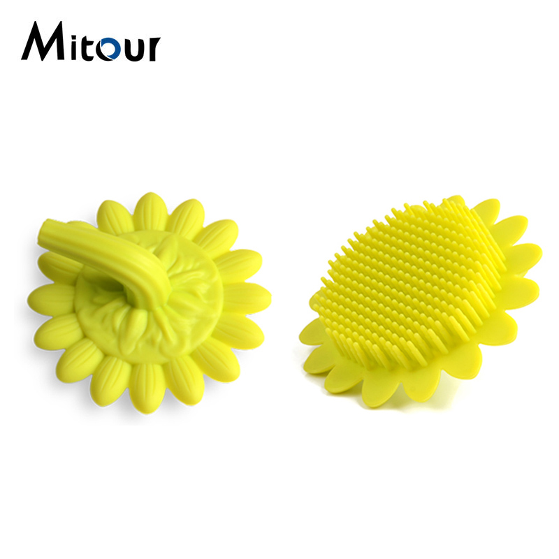 Mitour Silicone Products Array image434