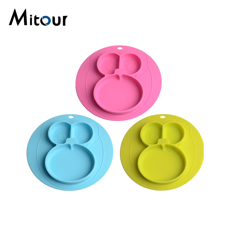 Mitour Silicone Products Array image133