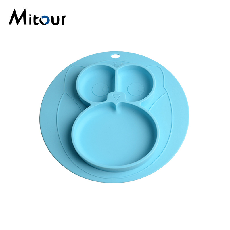 Mitour Silicone Products Array image415