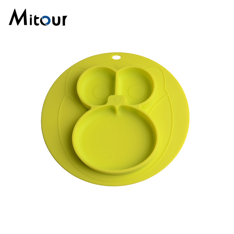 Mitour Silicone Products Array image237