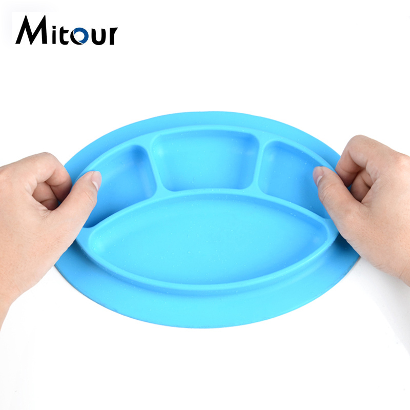 Mitour Silicone Products Array image487
