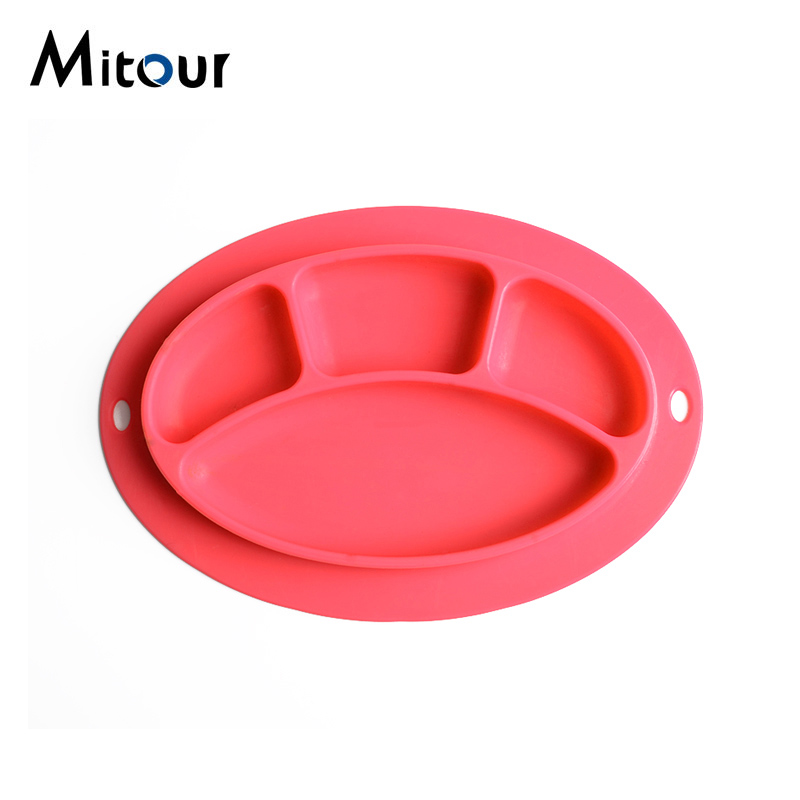 Mitour Silicone Products Array image312