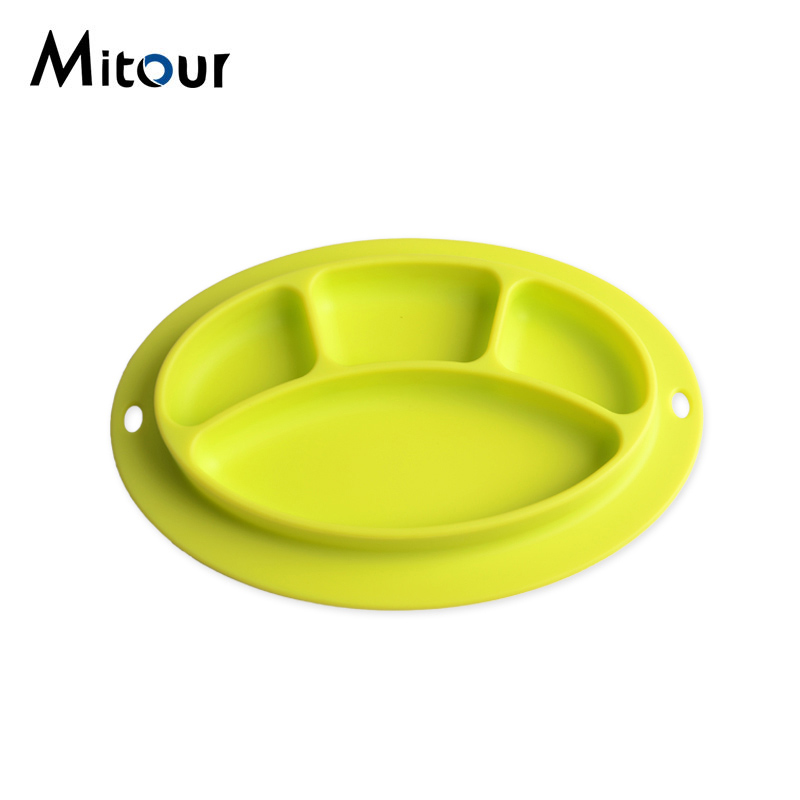 Mitour Silicone Products Array image79