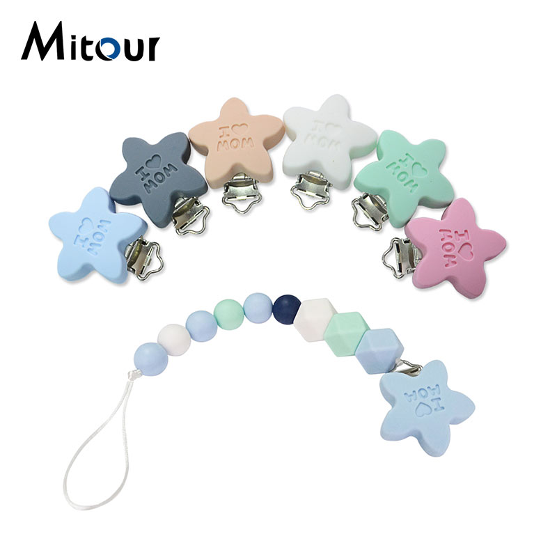 Mitour Silicone Products Array image489