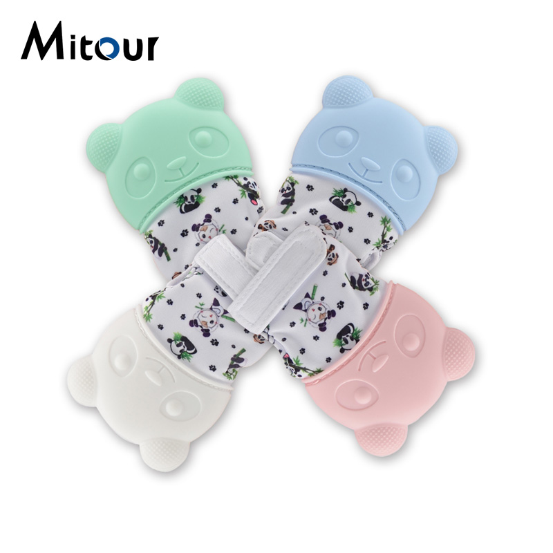Mitour Silicone Products Array image521