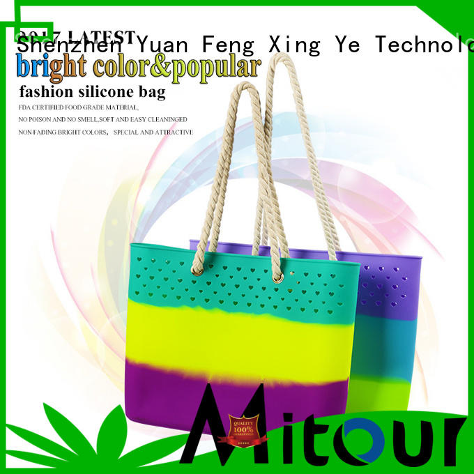 silicone reusable cooking bags ODM factory for boys
