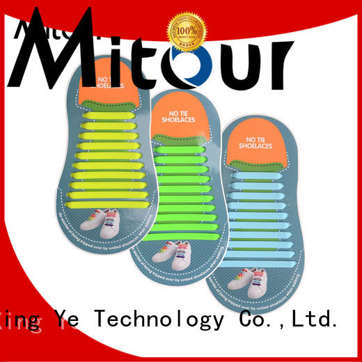 silicone ties contact for for boots Mitour Silicone Products