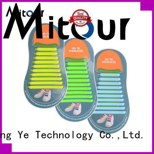 bulk silicone ties silicone for shoes