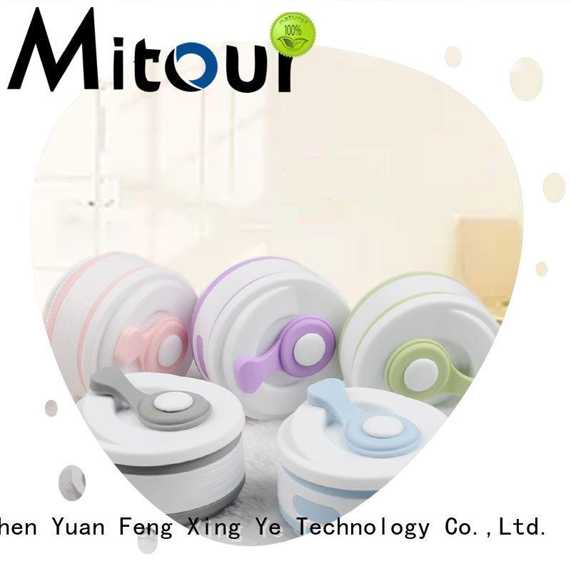 universal silicone hot water bottle sports supplier for children
