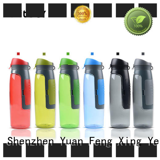 kettle foldable silicone water bottle kettle for children Mitour Silicone Products