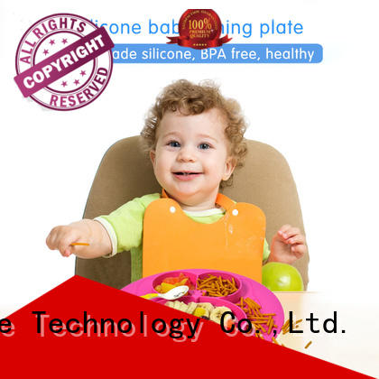 silicone placemat baby foldable baby for silicone placemat for toddlers manufacture