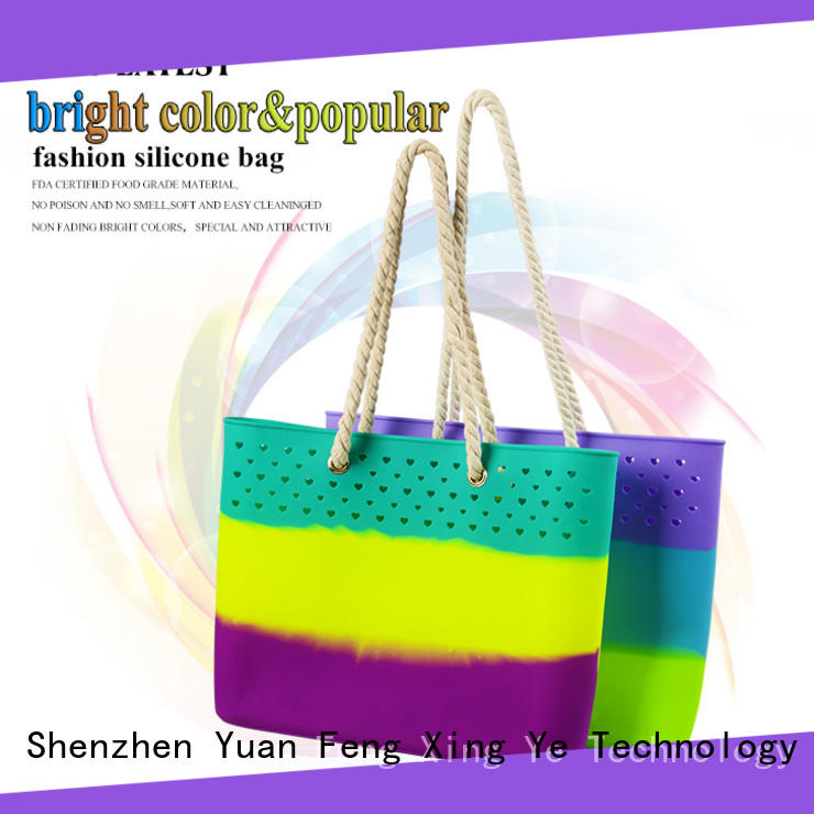 Mitour Silicone Products beach silicone enema bag Suppliers for boys