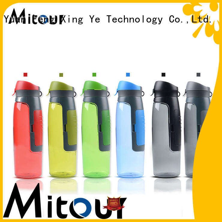 High-quality silicone collapsible bottle football inquire now for water storage