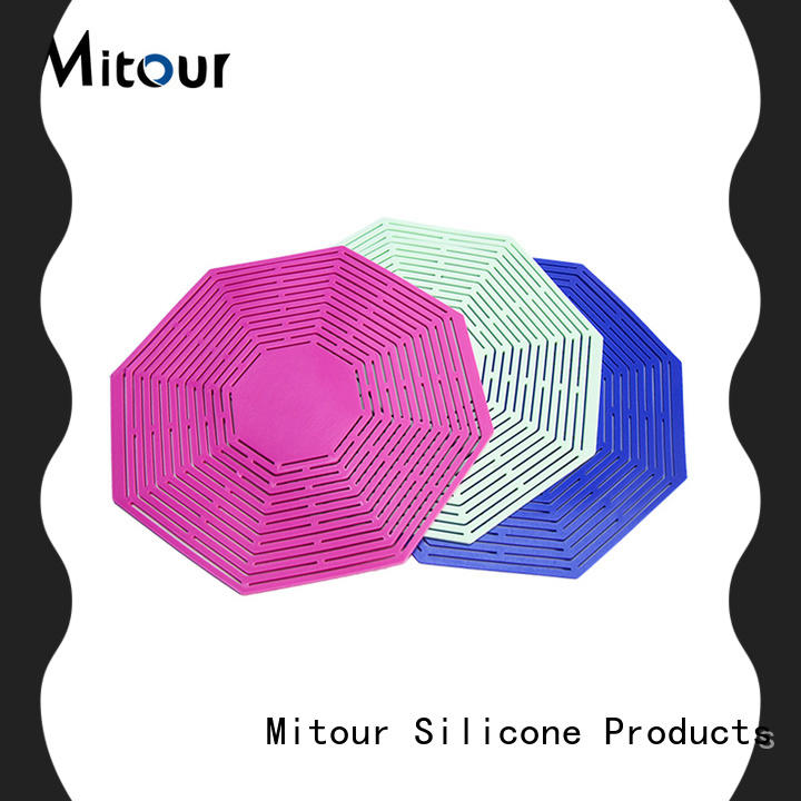 Mitour Silicone Products shoulder designer handbag Suppliers for girls