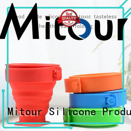 folding silicone roll bottle inquire now for children