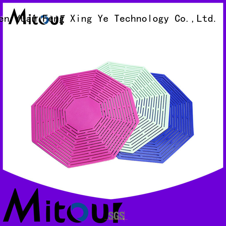 Mitour Silicone Products silicone silicone bags for business for boys
