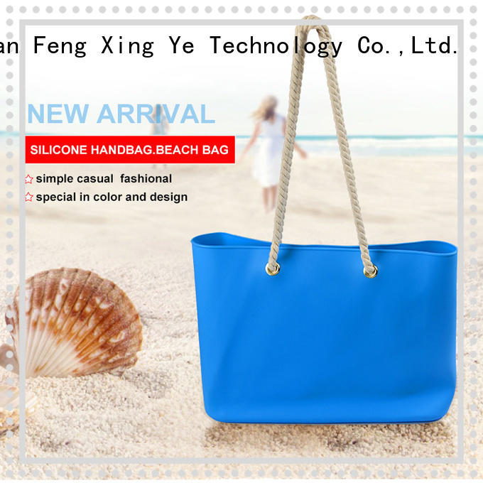 Mitour Silicone Products Custom reusable vacuum bags Supply for travel