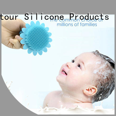 Mitour Silicone Products Top silicone spoon order now for bath