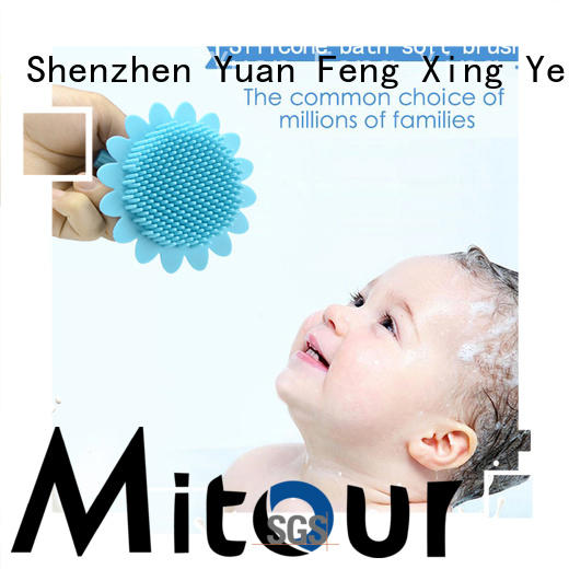 Mitour Silicone Products silicone basting brush review manufacturer for baby