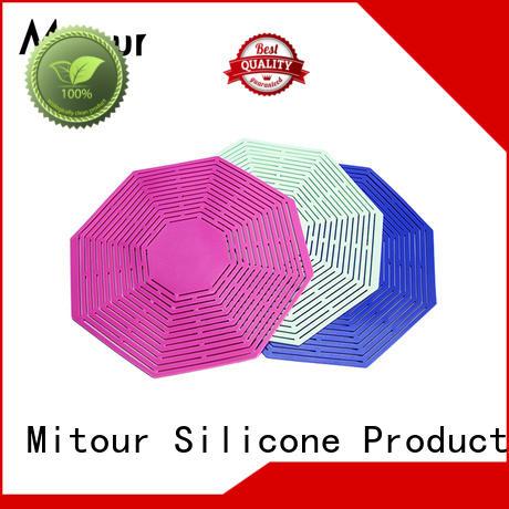 woman handbag beach bag Bulk Buy bag Mitour Silicone Products