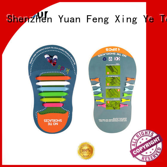 no tie shoelaces silicone no tie for child Mitour Silicone Products