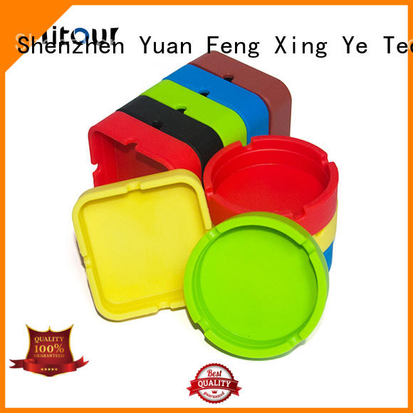 custom car ashtray buy now. for men Mitour Silicone Products