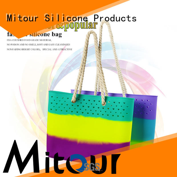 wholesale silicone coin purse ODM Suppliers for travel