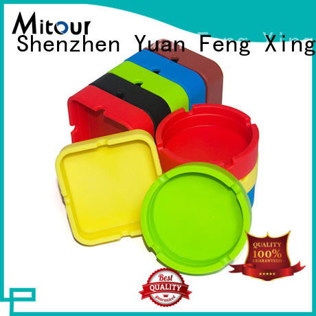 Hot silicon factory useful Mitour Silicone Products Brand