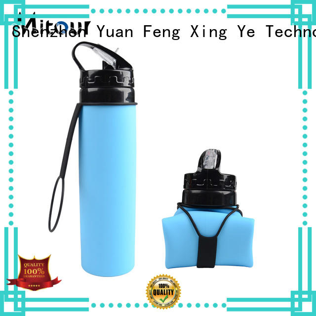 Mitour Silicone Products silicone silicone kettle inquire now for water storage