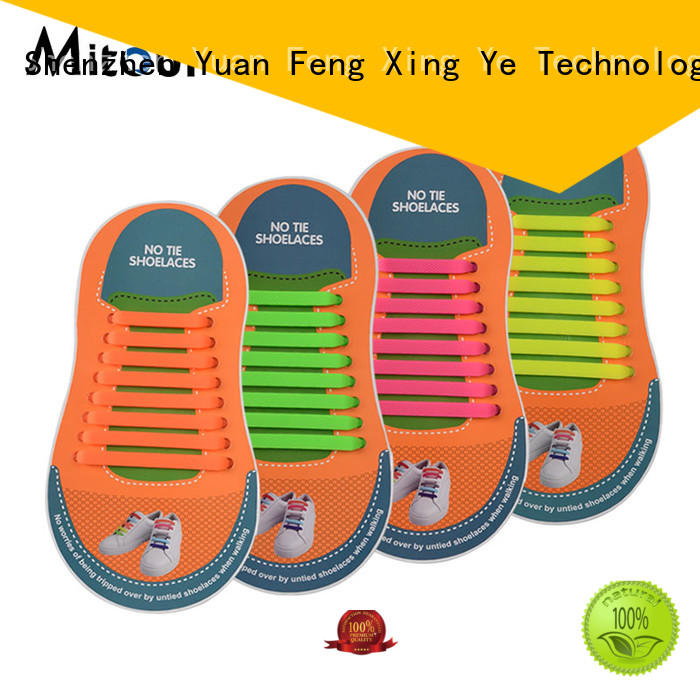 silicone laces inquire now for boots Mitour Silicone Products