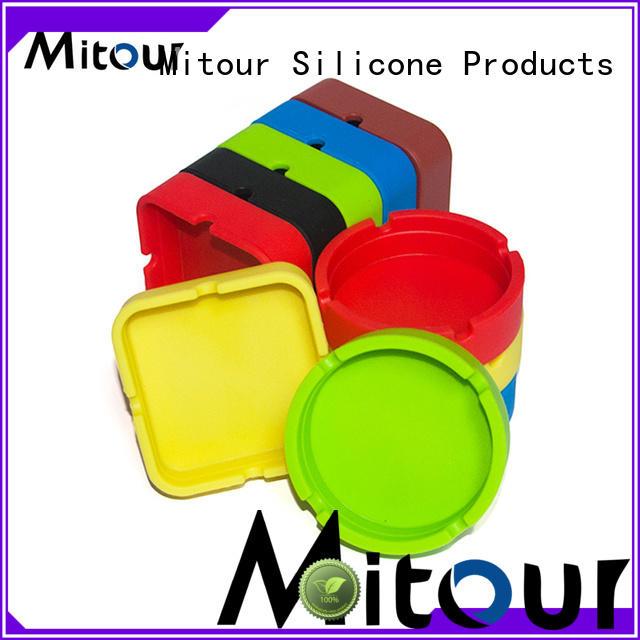 Mitour Silicone Products ashtray beamer silicone ashtray buy now.