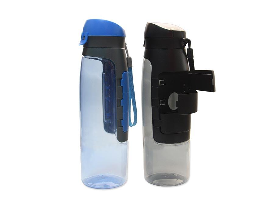 Latest collapsible water bottle reviews supplier for children-1