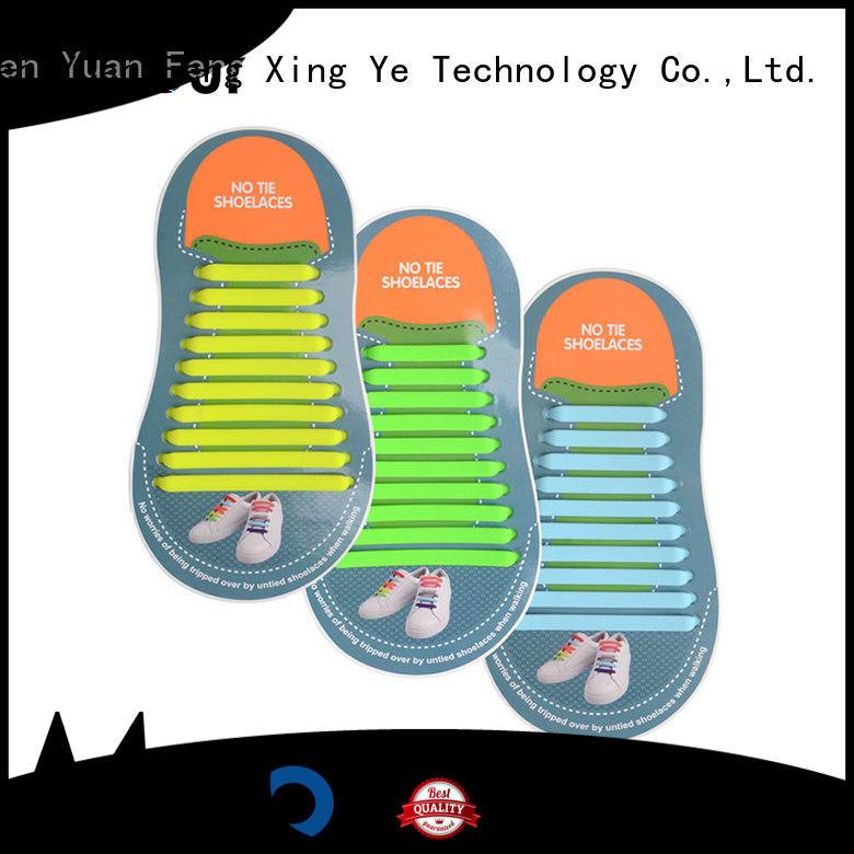 bulk silicone no tie shoelaces no tie inquire now for shoes