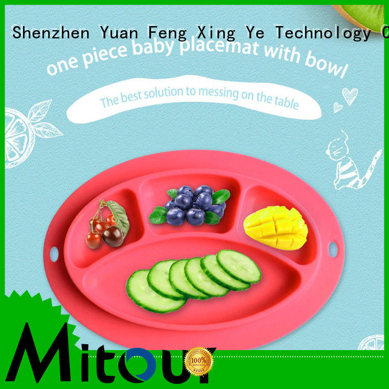hot-sale placemats for round table placemat manufacturers for baby