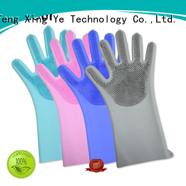 oven gloves silicone silicone for housewife Mitour Silicone Products